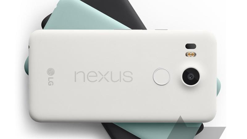 google_nexus_5x_phone